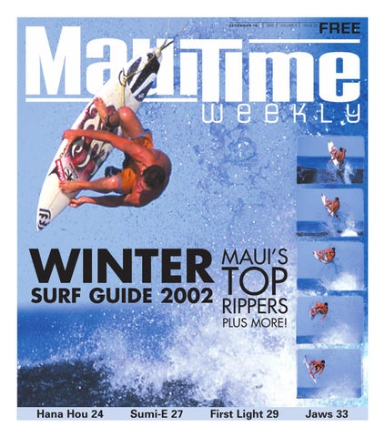 7e86c4ee7140ff 06.25 Winter Surf Guide
