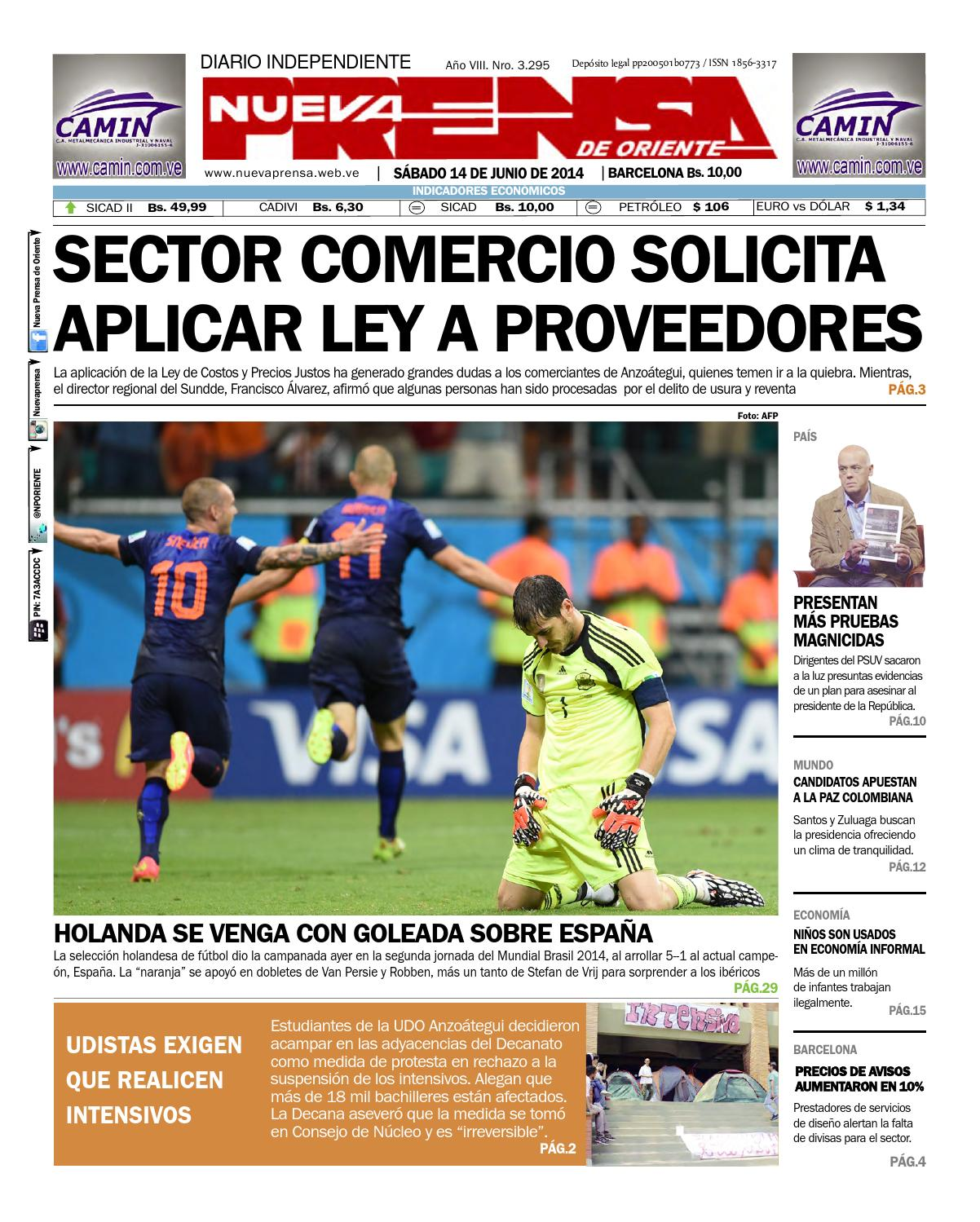 La mercancía oficial de fútbol equipo de fútbol oficial Vinilo Patos Baño De Tiempo