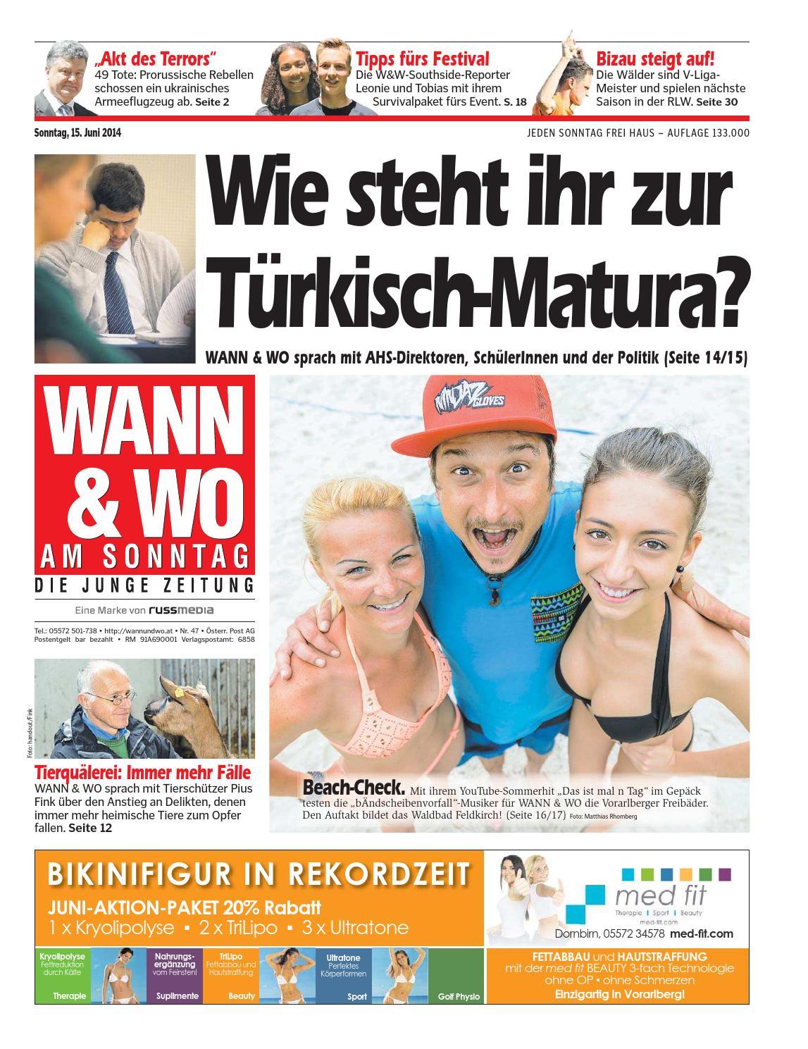 Stundenhotels münchen mann sucht sex