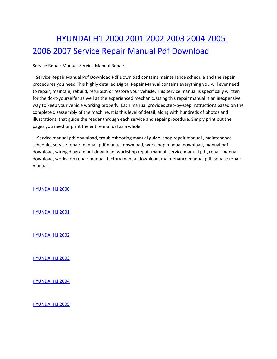 opel astra zafira service repair manual 1998 1999 2000 download