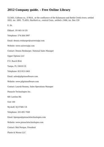 FREE USAP WEB CAM AW-3035 TREIBER WINDOWS 8