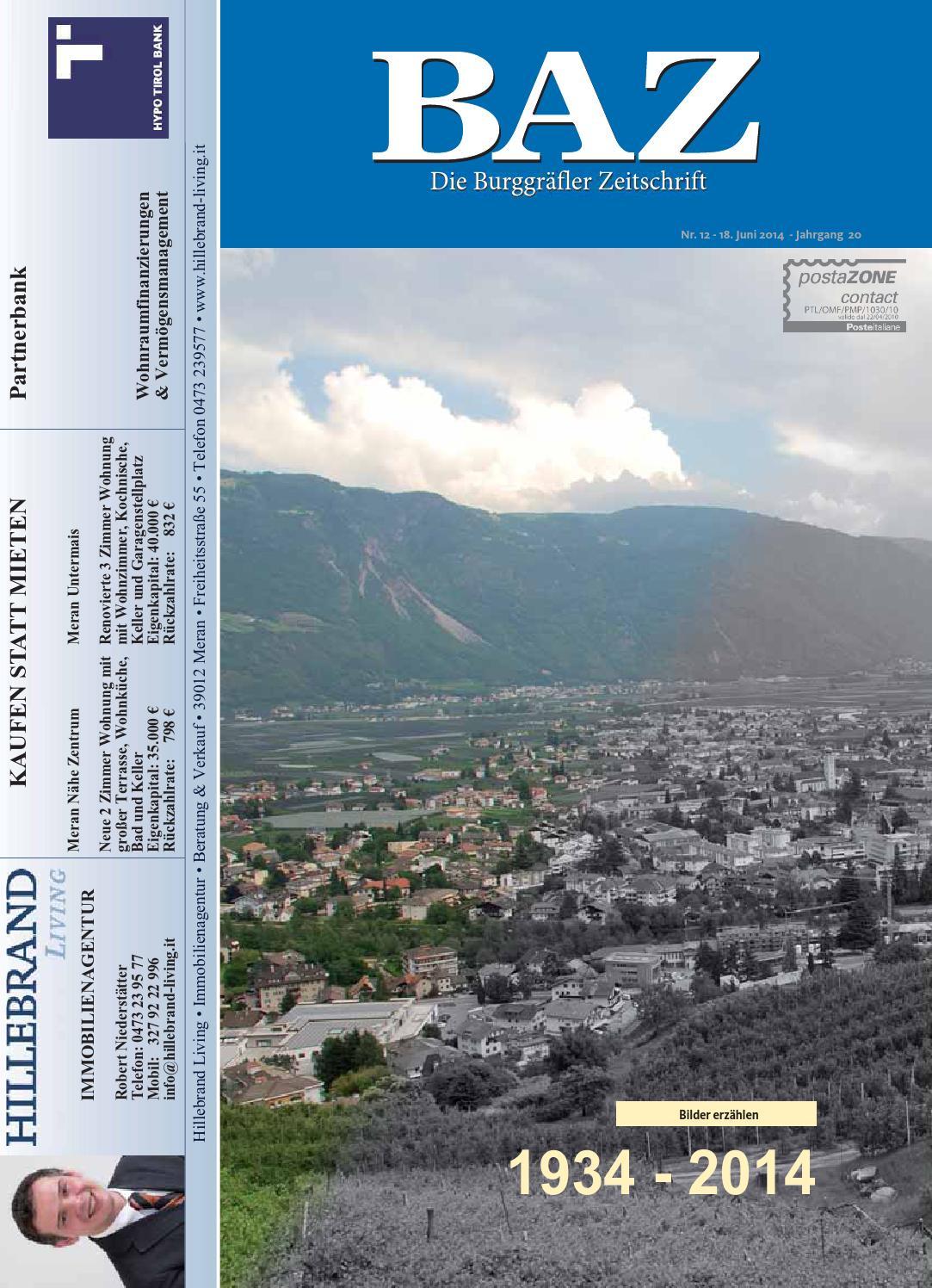 Salewa Meran 32 nur € 35,00 | Hervis.at