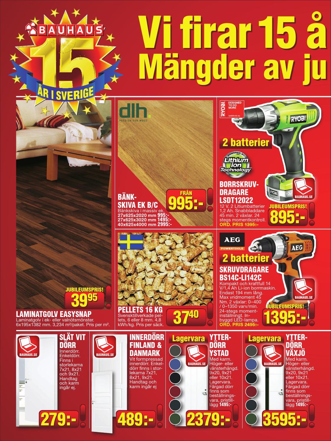 vi i villa nr 2 2012 by vi i villa issuu. Black Bedroom Furniture Sets. Home Design Ideas