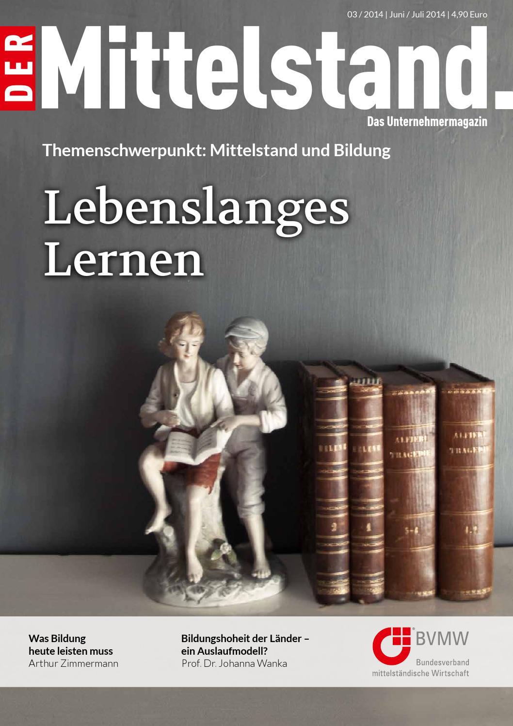 Gießerei Klein Hinterzimmer Couch Charlottenburger Traditionsgeschäft: