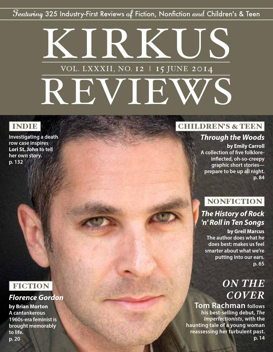 Old Granny Young Boy Porn Tube june 15, 2014: volume lxxxii, no 12kirkus reviews - issuu
