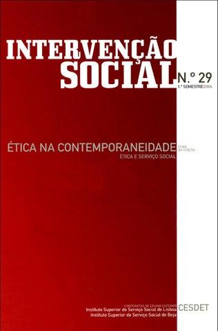 Interveno social 29 by mediateca ull issuu page 1 fandeluxe Gallery