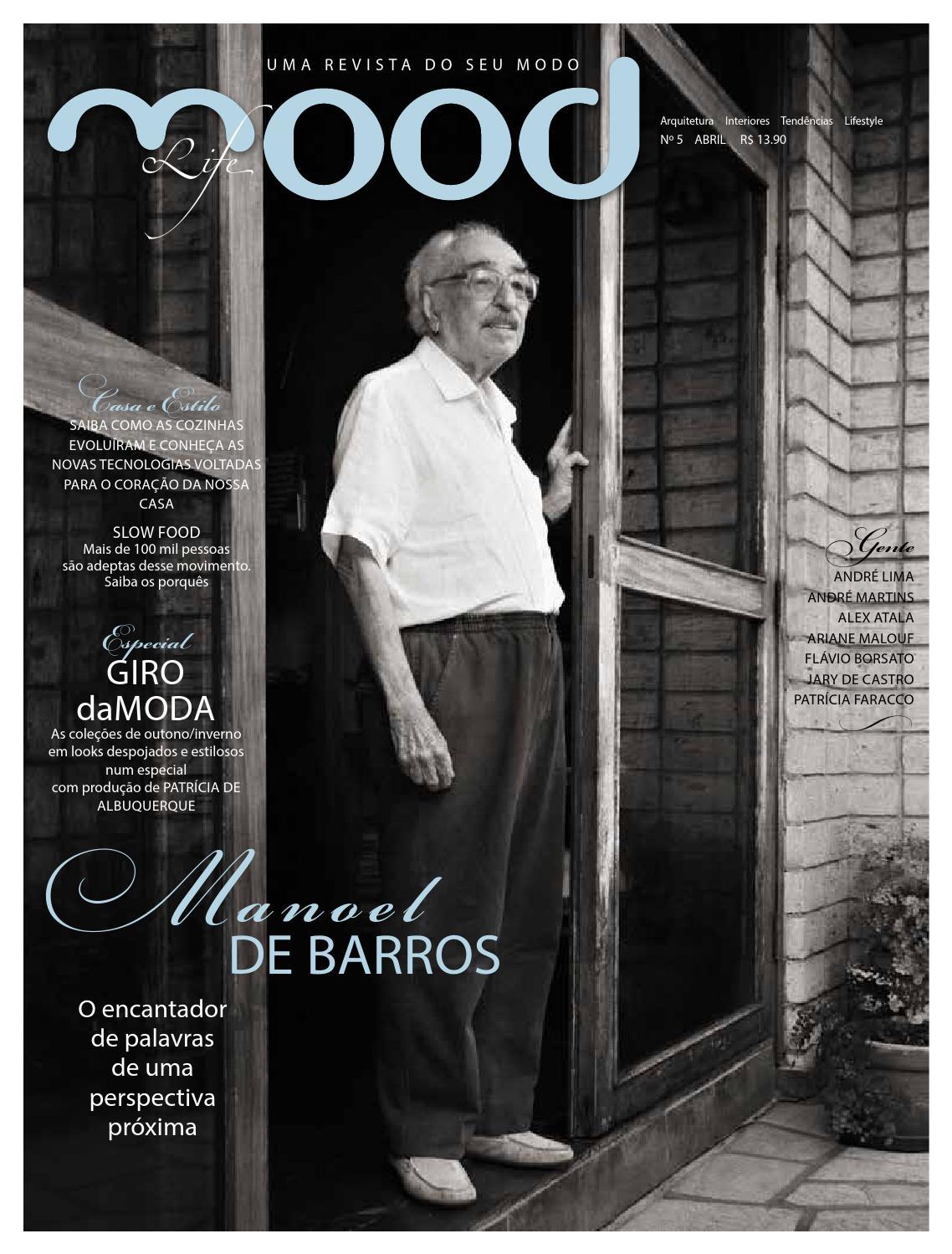 23ef20ccb Mood Life 5 by Revista Mood Conceito - issuu