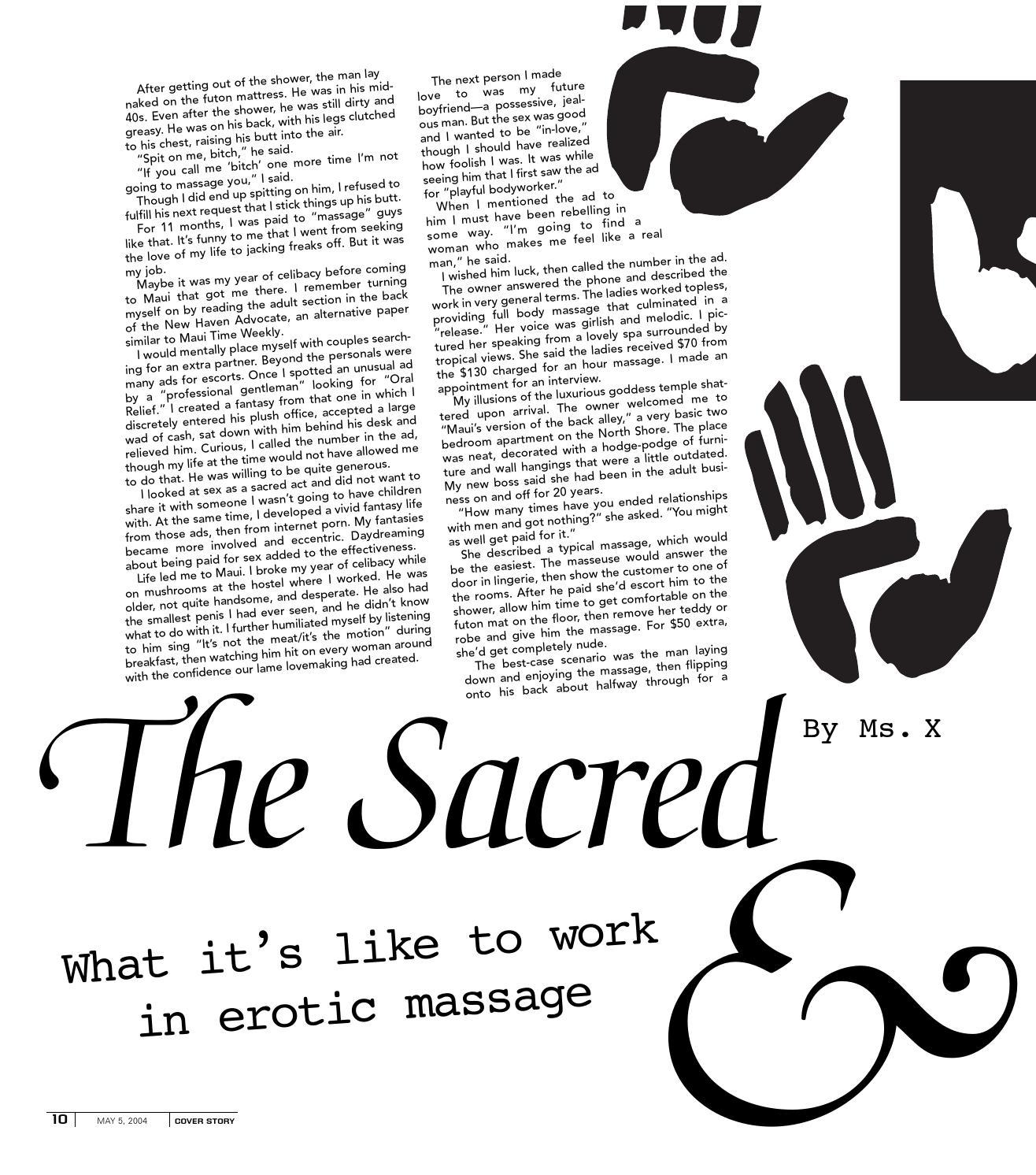 erotic massage tartu tallinna seksi