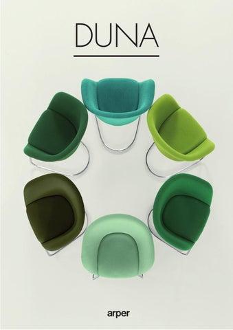 Excellent Duna By Zinc Design Issuu Machost Co Dining Chair Design Ideas Machostcouk