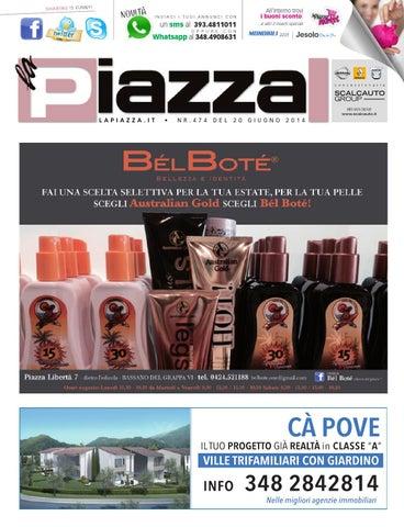 Online474 by la Piazza di Cavazzin Daniele - issuu d3174753608