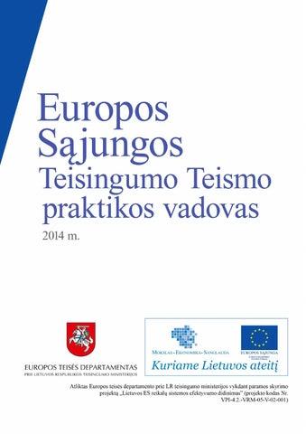 dvejetainės galimybės ir ekonominė veikla dinamišką prekybos strategiją