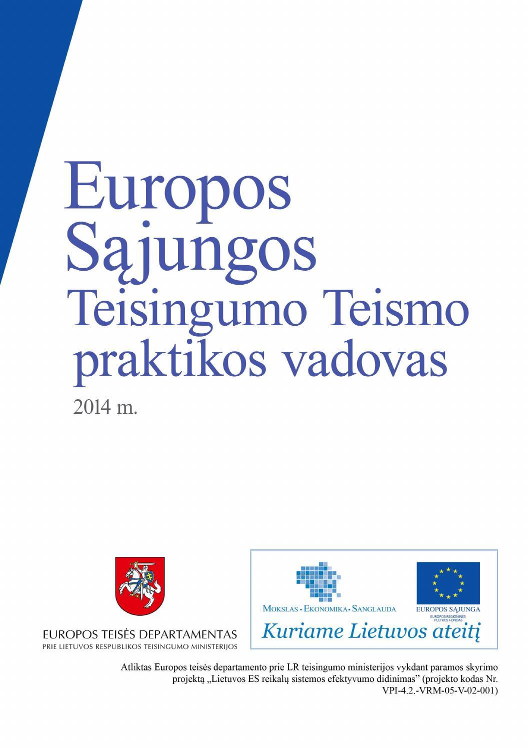 Lietuvos Respublikos finansinių priemonių rinkų įstatymo Nr. X nauja redakcija.