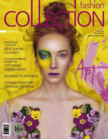 bc28dc6e98a Fc037sm by Fashion.Collection Tyumen - issuu