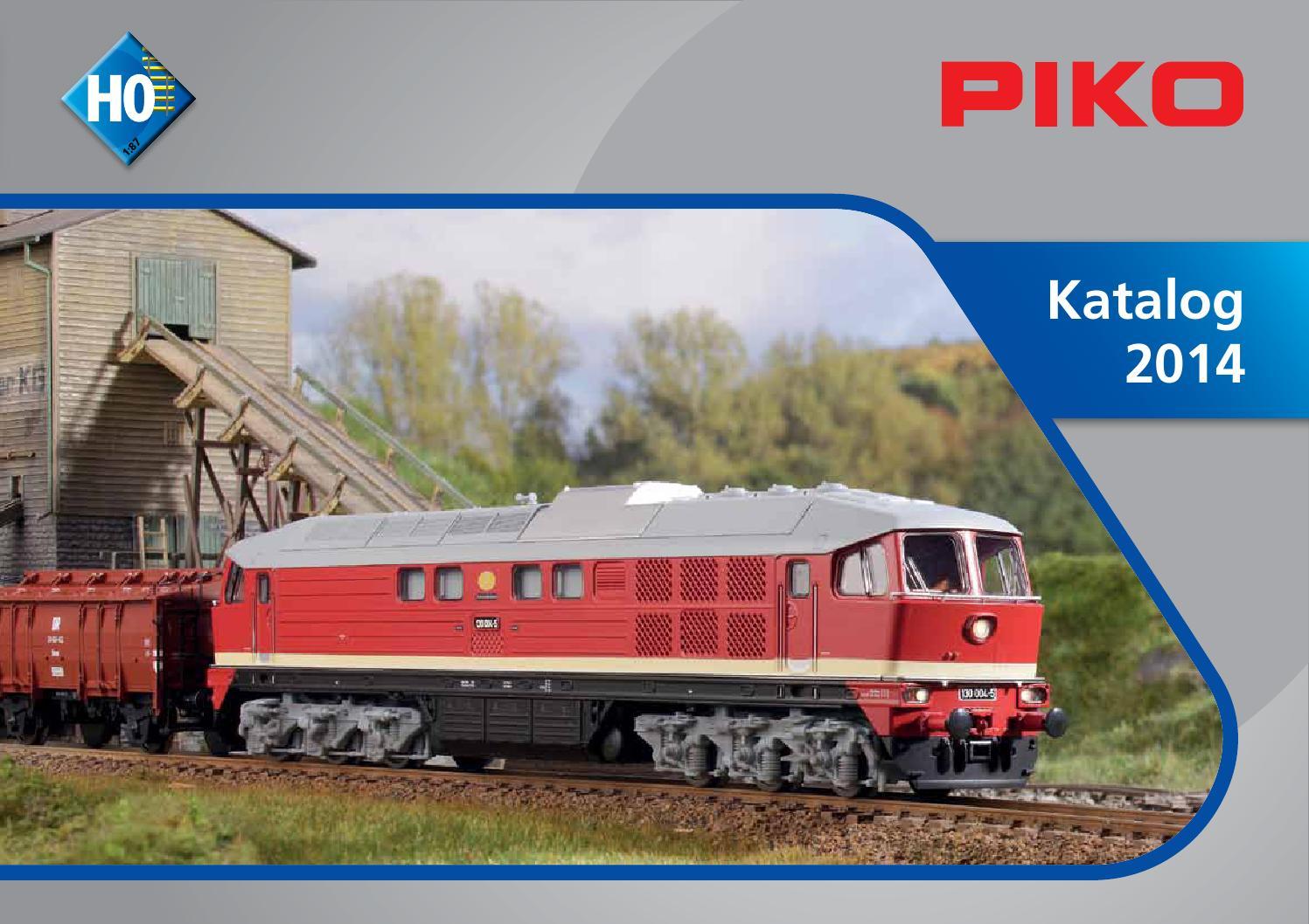 Set 2,35 x 3,35 m HO Piko H0 A-Gleis Gleisplan für Anlage und Gleisset
