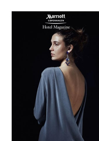 Hotel magazine summer 2012 by hotel magazine   issuu
