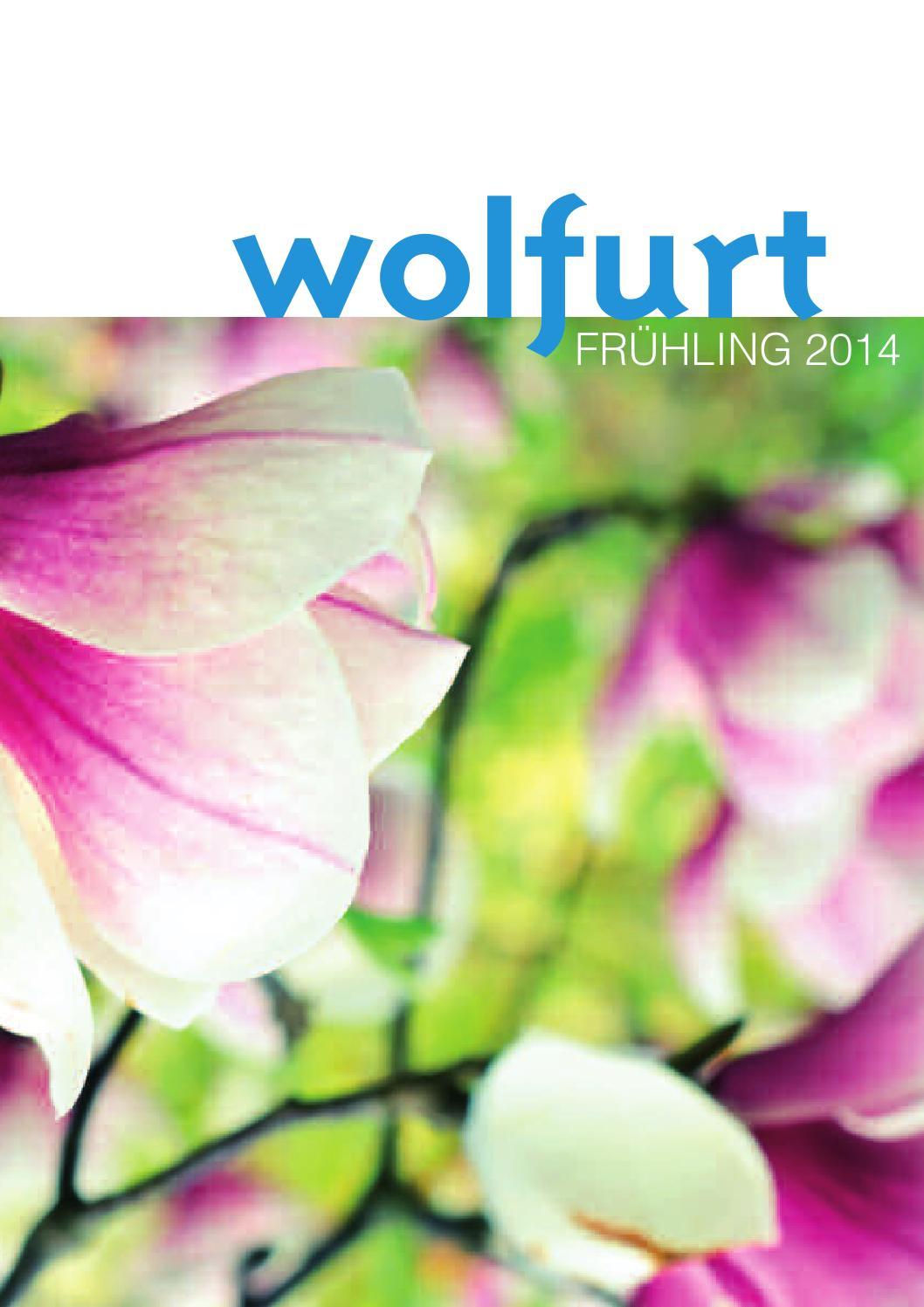 partnerin in Wolfurt - Bekanntschaften - Partnersuche