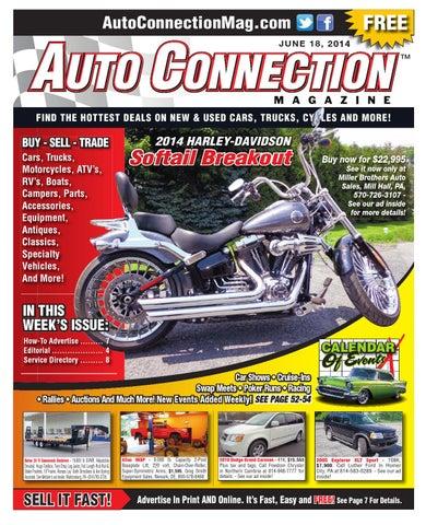 ABS-TSC-LBS OE Quality New Honda ST 1100 A Pan European 96 1996 Air Filter
