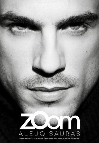 799923e56b Revista Zoom Melilla 20 by Grupo Zoom - issuu