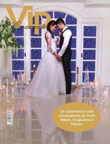 ac77c21d51 Vip casamentos  05 by Alex Santos - issuu