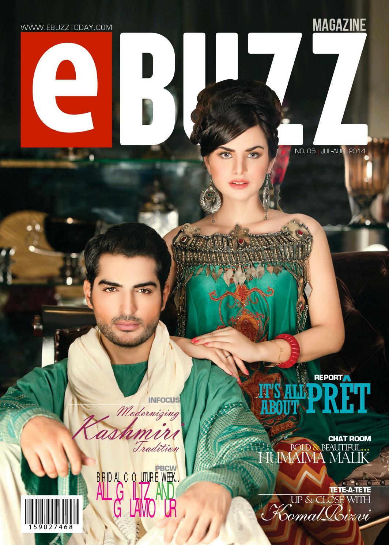 a56561acb9 Ebuzz Magazine [JUL-AUG 2014] by Ebuzztoday - issuu