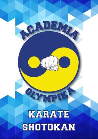 Phrase... super, ashi te karate do are mistaken