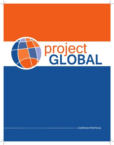 2015 tasa midwinter conference program by texas association of project global campaigns book fandeluxe Choice Image