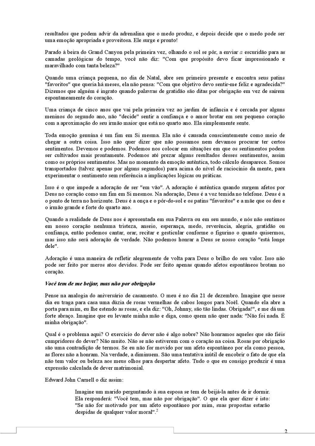 A Dor Não Mata Se Deus Está Presente free issuu pdf download tool online  vebuka