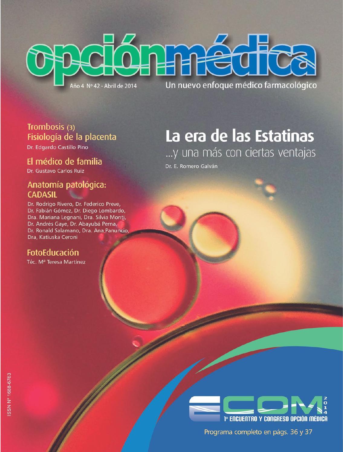 factor de corrección de los tintes de fluor alexa en diabetes