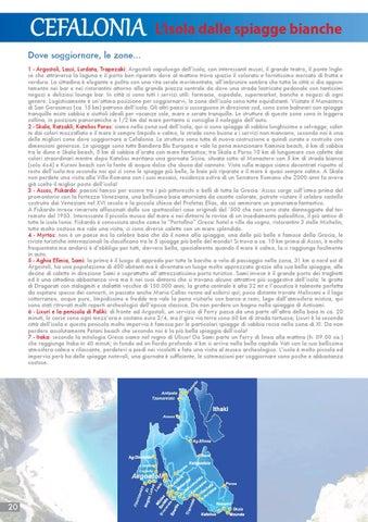 Catalogo karliatalia 2014 by Marlen Zaech - issuu
