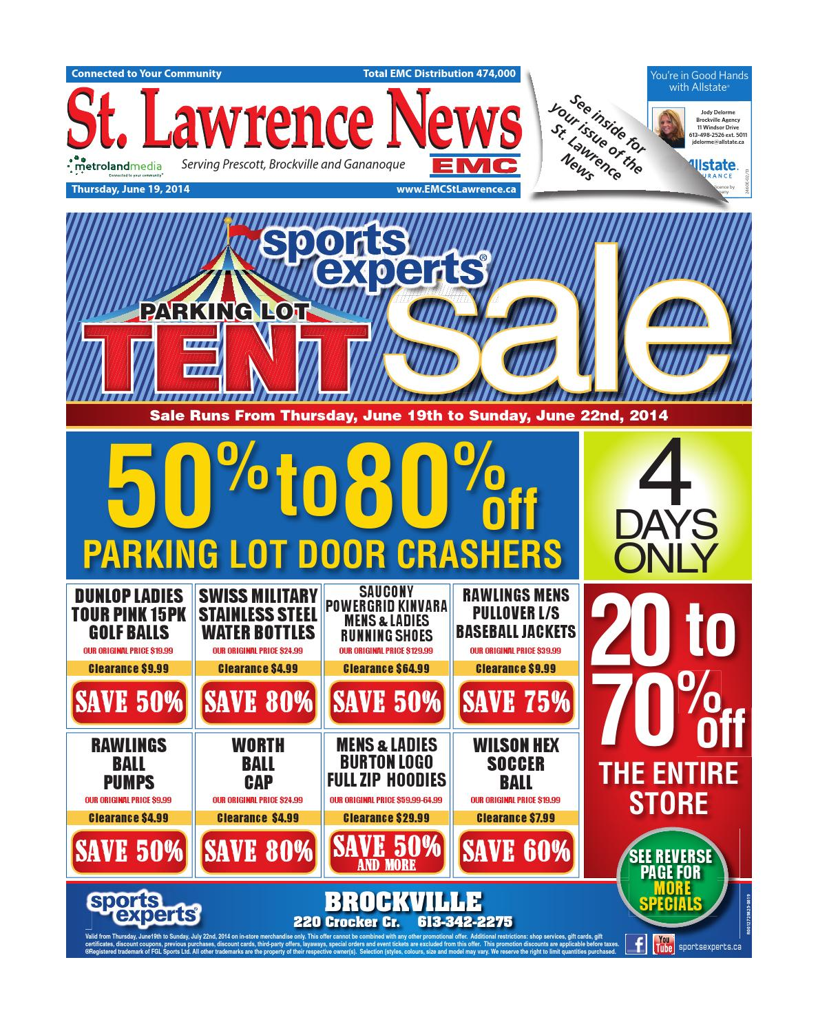 2d53cf2732f Stlawrence061914 by Metroland East - St. Lawrence News - issuu