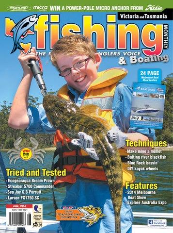 Fishing Toys Toys & Hobbies Generous Baby Toys 15pcs Fish Large Size Wooden Toys For Kids Magnetic Fishing Toys Iron Box Set Double Fishing Rods Child Educational