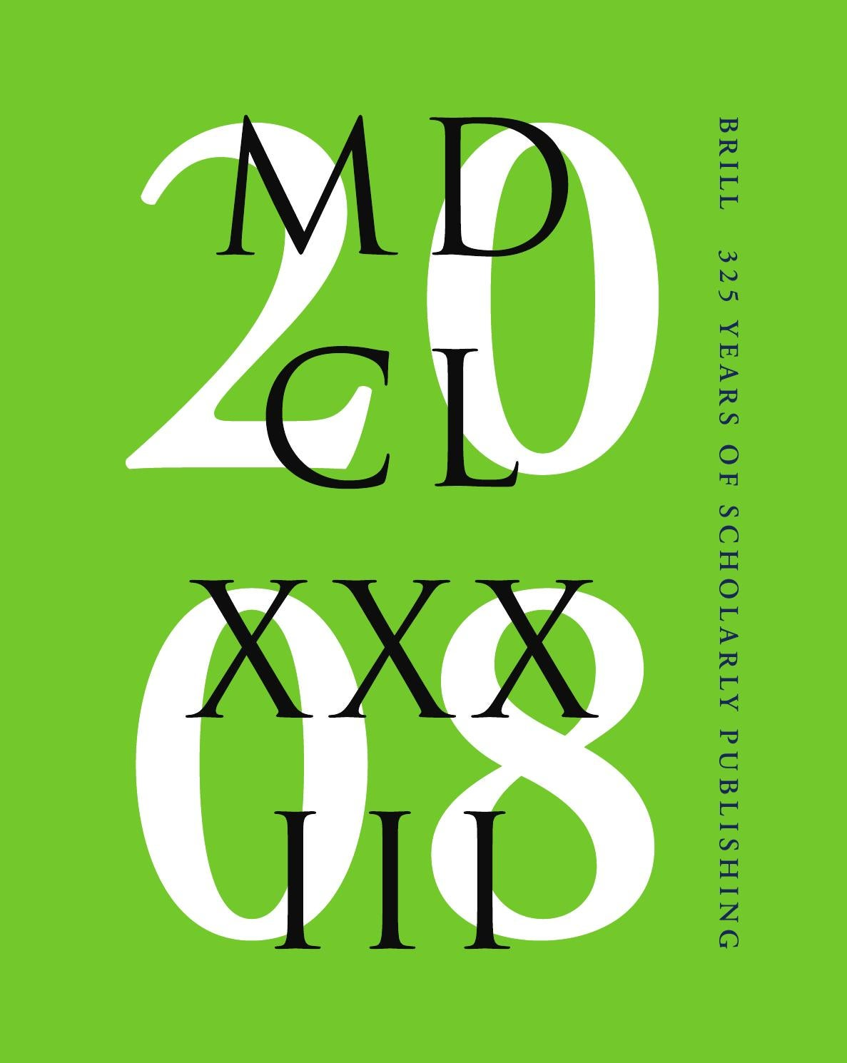 Brill 325 Years Of Scholarly Publishing By Issuu Squishy Circuits Teach Electrical Innovation Opus Magnum