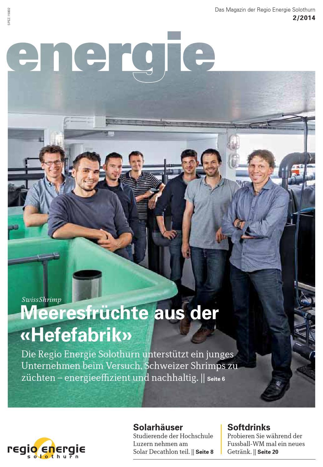 Beste Die Meisten Verdrahteten Gewinner 2013 Ideen - Der Schaltplan ...