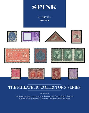 Never Hin South Africa 1117-1121 Five Strips D Unmounted Mint complete Issue
