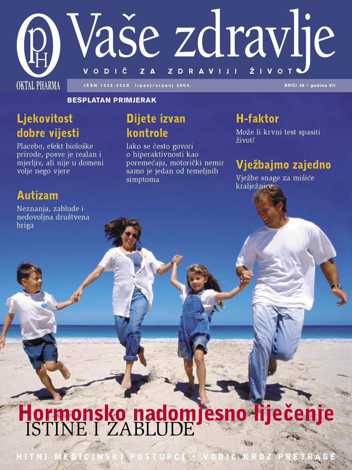 besplatno stranica za upoznavanja aspergera