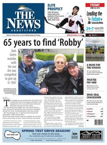 abbotsford news, june 20, 2014 by black press issuu