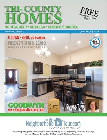 648ca9c83db Tri-County Homes