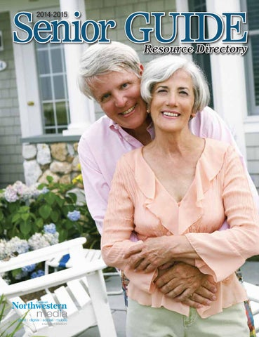 neenah senior personals Search for local senior singles in oshkosh  a date, a pen pal, a casual or a  serious relationship, you can meet singles in oshkosh today  singles neenah.
