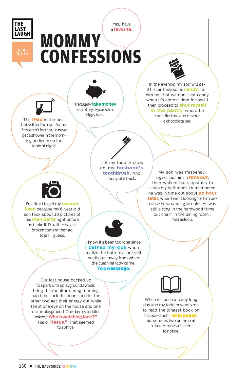 The Baby Guide And Kids Too! 2014 by Cincinnati Magazine - issuu