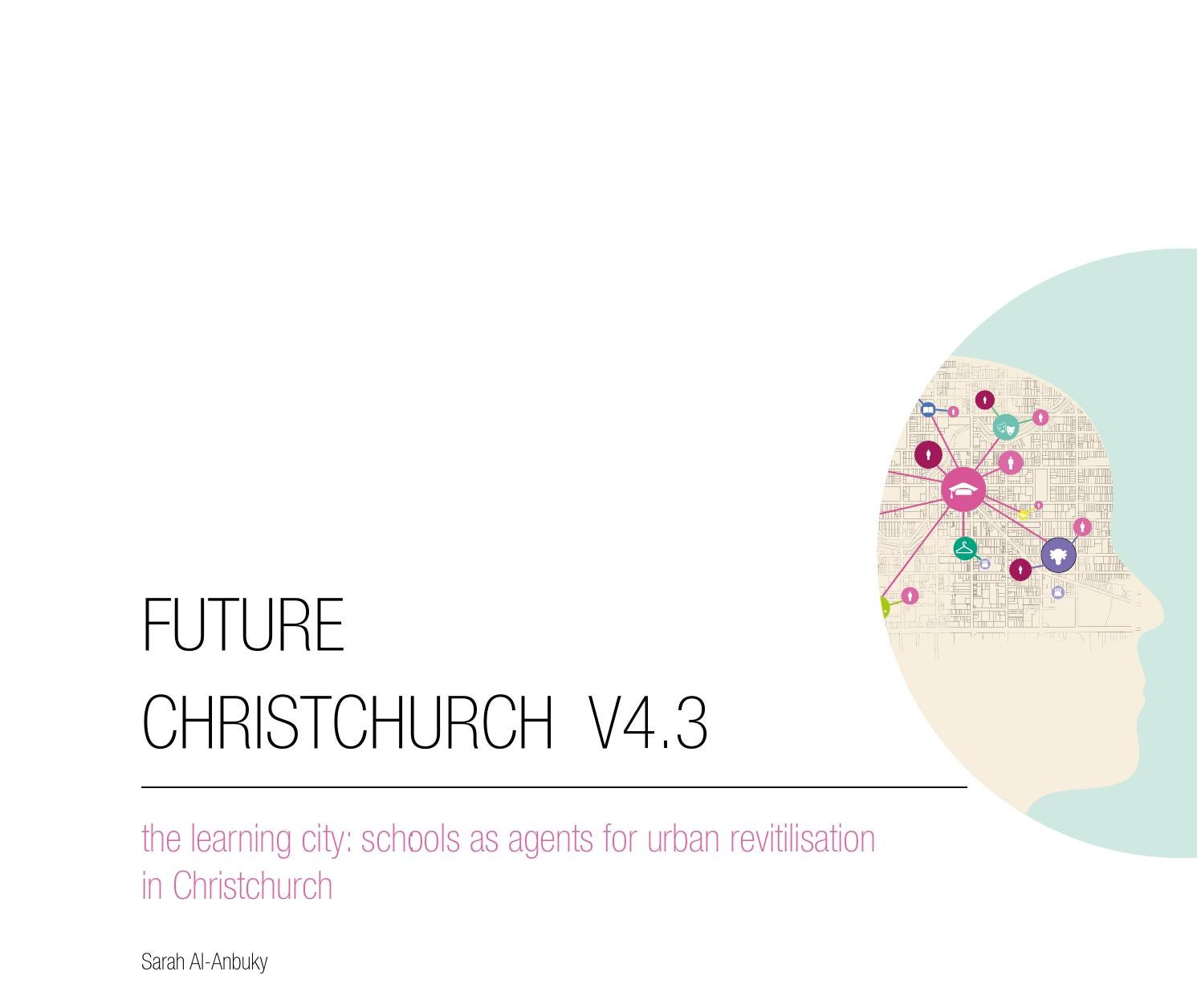 Future christchurch v43 the learning city by studio christchurch future christchurch v43 the learning city by studio christchurch issuu malvernweather Image collections