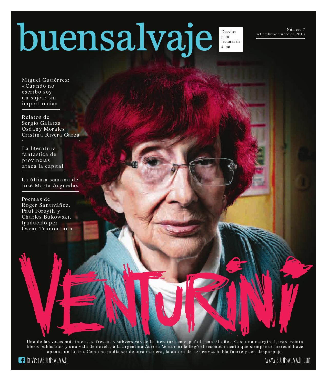Buensalvaje Peru 7 By Mario Guerola Issuu .yo se ke no es posible, pero imaginen que si se acepta cualquier comentariooo. buensalvaje peru 7 by mario guerola