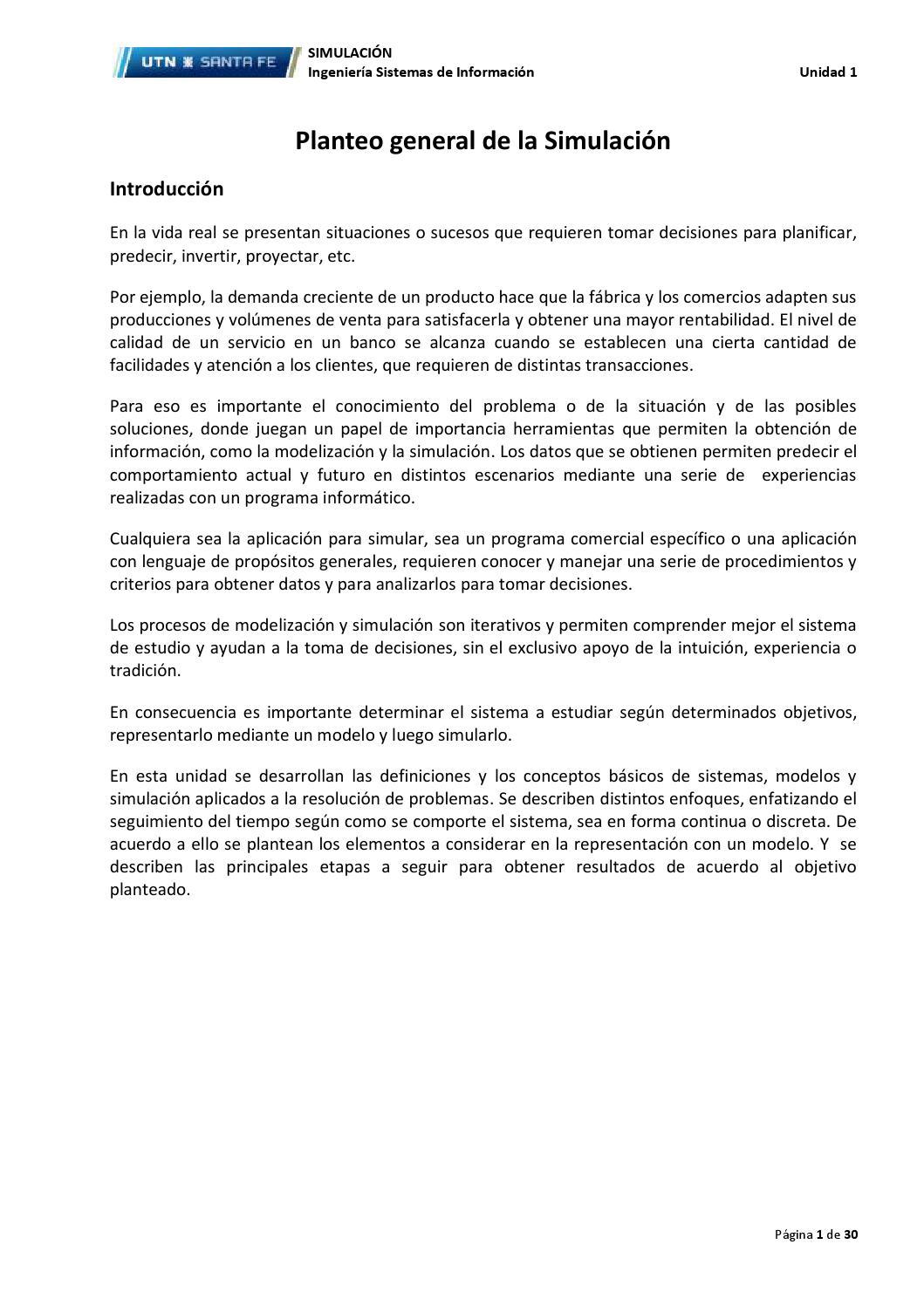 Teoria unidad 1 by Rosa Verónica Cruzado Herrera - issuu