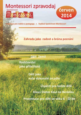 906a2f0eaba8 Zem a Vek august 2014 by Zem   Vek - issuu