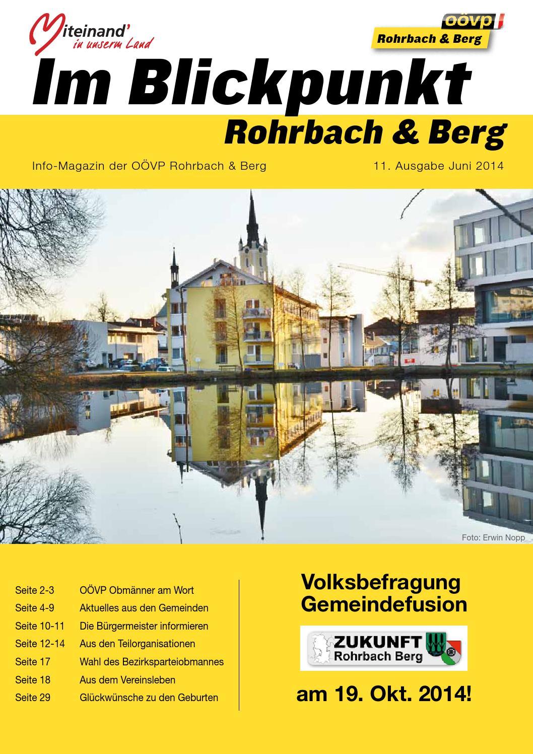 Korneuburg single night - Singles kennenlernen aus bad