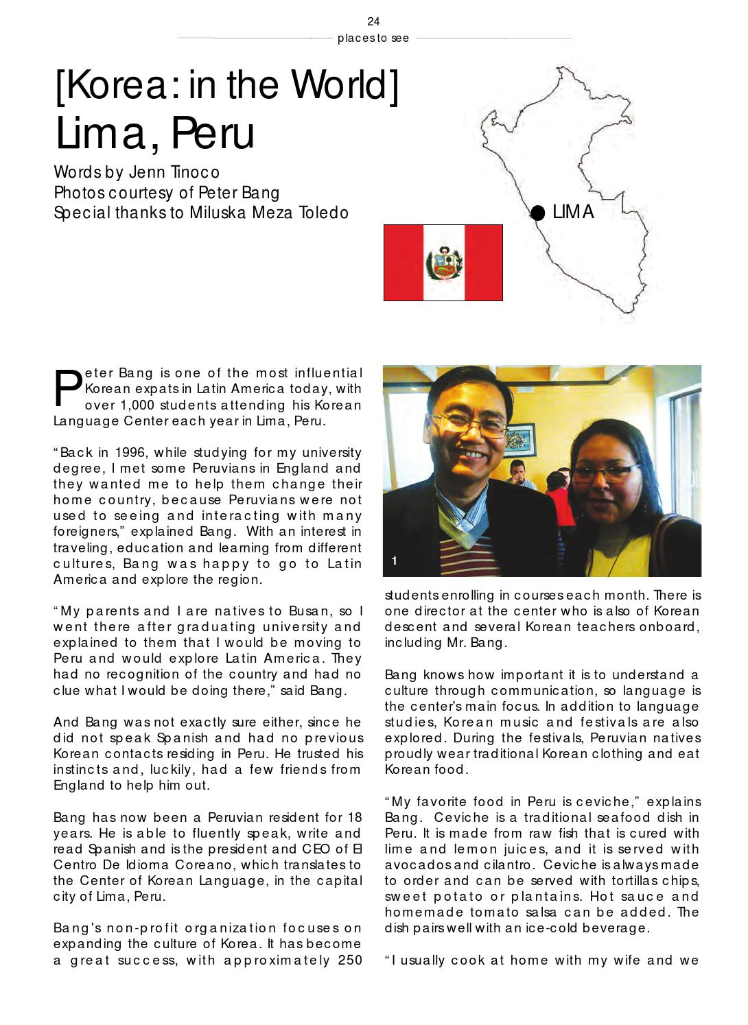 En Gwangju News July 2014 149 By Gwangju International Center