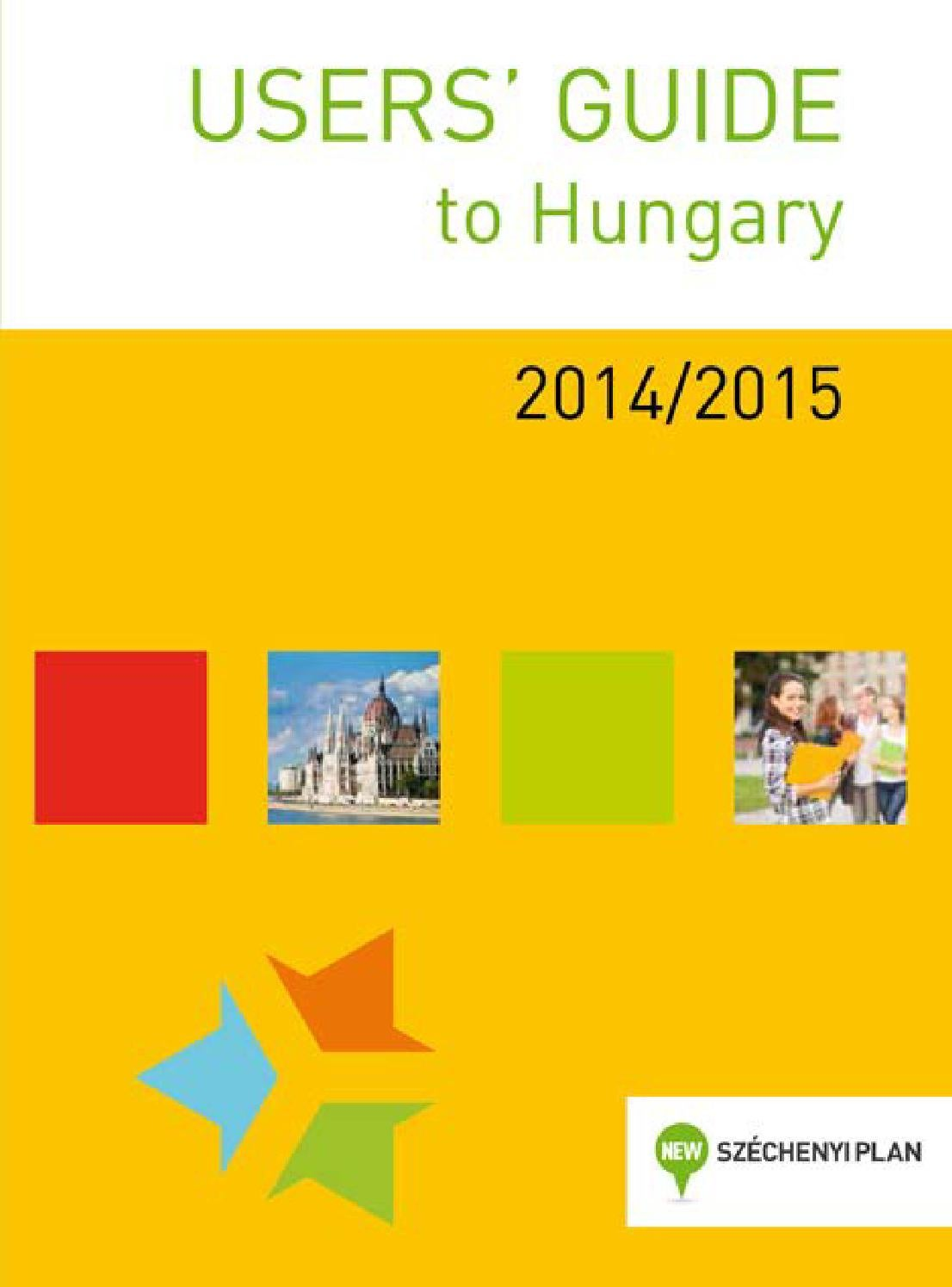 Hungarian forint: course, features and interesting facts 15