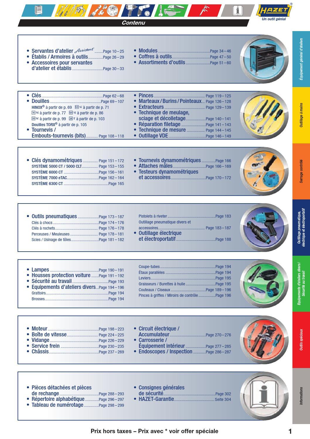 Extracteur de moteur RC accessoire de mise /à niveau outil professionnel Moteur universel pignon extracteur extracteur pour moteurs RC