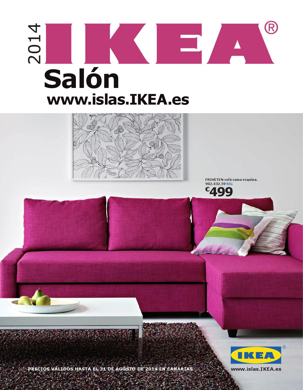 Ikea catalogo sofas cama chaise longue sofa cama consejos para elegir un sof cama tipos y Ikea catalogo sofas cama