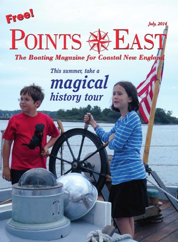 Points east magazine september 2014 by points east issuu points east magazine july 2014 fandeluxe Image collections