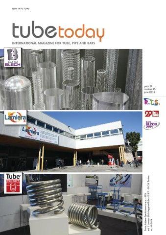 Honesty Albero Cardanico Categoria 2 L Business & Industrial 800 Mm